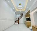 Hiếm – Trung Tâm Ba Đình – Nhà Đẹp – Ngõ Thông – Chỉ 60 triệu/m2