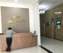 Chính chủ cho thuê căn góc tầng 15 CC cao cấp Tân Hồng Hà Complex, 317 Trường Chinh, Phường Khương