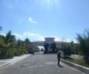 Căn biệt thự biển duy nhất 150m2 giá 15.7 tr/m2 đất tại FLC Quảng Bình