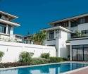 Giá chỉ từ 5tỷ có thể sở hữu1 căn biệt thự FLC villa Hạ Long view trọn Vịnh Hạ Long