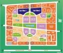 Biệt thự Shophouse Liền kề Lan Viên - Đặng Xá 2 chỉ từ 10 tỷ/căn