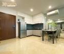 Căn hộ trung tâm TP Thuận An, BD giá tốt nhất mùa dịch giá chỉ từ 900tr/căn