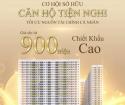 Món hời đầu tư- thu lợi nhuận khủng sau dịch với căn hộ 900 triệu Legacy Thuận An- Tư vấn miễn phí: