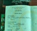 Chính Chủ Cần Bán Lô Đất Vị Trí Đẹp Tại Quận Đồ Sơn-TP Hải Phòng