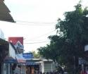 Chính chủ cần bán nhà ngay chợ Dục Mỹ - Ninh Sim - Ninh Hoà - Khánh Hoà.