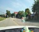 Chính chủ cần bán 2 lô đất tại xã Cẩm Ngọc, Huyện Cẩm Thủy, tỉnh Thanh Hóa