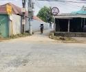 Đất đẹp Full Thổ cư 100% ngay đường trần thị Thơm Mỹ Tho Tiền Giang