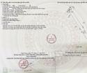 Chính chủ cần bán gấp đất Phú Chánh 17 sổ sẵn diện tích 350m2