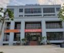 Cho thuê mặt bằng, văn phòng kinh doanh tại Phường Bắc Lệnh, Đường Trần Hưng Đạo, TP Lào Cai