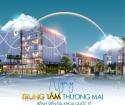 Chỉ 900 triệu sở hữu ngay đất nền 142m2 ngay bến xe trung tâm TP Đồng Hới