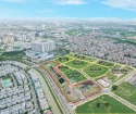 The Diamond Point Siêu Phẩm đầu tư sinh lời bậc nhất quận Long Biên- Bạn không thể bỏ lỡ