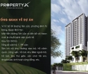 Chinh thức nhận đặt chỗ căn hộ cao cấp kế bên AEON Bình Tân, 0963641518