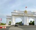 Phú Mỹ Hưng đầu tiên tại trung tâm TP Cà Mau giá đầu tư giai đoạn 1