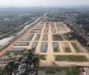 Đất nền Bỉm Sơn Thanh Hóa sở hữu lâu dài, không giới hạn thời gian xây