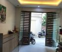 Bán nhà mặt phố Ô Cách, quận Long Biên, 71m2, chỉ 6.2 tỷ. LH 0352606282.