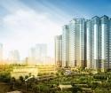 Rose Town - 79 Ngọc Hồi - chỉ với 1,7 tỷ sở hữu căn hoojj 2pn tại trung tâm quận Hoàng Mai