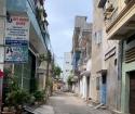 Đất Hẻm Hùng Vương trung tâm thành phố Quảng Ngãi