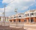 Nhà riêng cạnh chợ MP1, vào kinh doanh ngay KCN Mỹ Phước, LH: 0933 127 811
