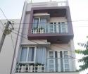 Nhà 3 tầng Phan Đăng Lưu ĐANG CHO THUÊ giá 10 triệu - Giá nhỉnh 5 TỶ