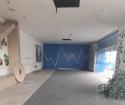 Cho Thuê mặt bằng 320m2 tầng 1 Tòa nhà mặt đường Phạm Hùng, Mai Dịch, Cầu Giấy, Hà Nội