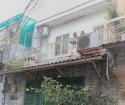 Chủ sắp định cư Mỹ, giảm giá mạnh cần bán nhanh nhà P.Tân Quy. 50m2, 3.8 tỷ.