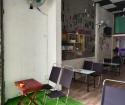 Nhượng quán cafe tại Vườn Lài, Tân Thành, Tân Phú, 0971404779
