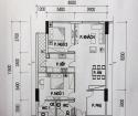 chính chủ cần chuyển nhượng lại căn hộ 15 tầng trung tòa A1 – chung cư IA20 Ciputra,
