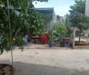 Bán biệt thự mini 77/80 chuyên dùng 9, Phường Phú Mỹ, Quận 7