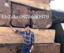 Đồ gỗ cao cấp Phạm Đăng – xin kính chào quý khách