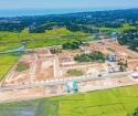 """KĐT cao cấp #Phú_Mỹ_Lộc - Dự án đầu tư Sinh lời cao nhất tại Bình Định 2021. Vị trí """"kim cương"""" s"""