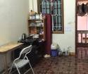 Cần Cho Thuê Phòng Trọ Tại Phường Láng Hạ, Đống Đa, Hà Nội