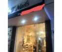 Chính chủ cần cho thuê cửa hàng kinh doanh tại phố Cát Cụt, An Biên, Lê Chân, Hải Phòng