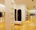 Cho thuê gấp nhà phố Thái Hà 70m2 x 6m x 3 tầng,đoạn đẹp nhất