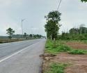 Sở hữu đất nền Phú Mỹ tỉnh BRVT