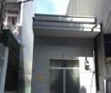 Bán nhà cấp 4, trung tâm quận Hải Châu, Tp Đà Nẵng
