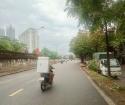 Bán nhà ngõ 105 Hồng Hà,DT 70m x 4 tầng,mặt tiền 5.9m,có vỉa hè