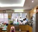 💥HIẾM💥Vũ Trọng Phụng -TT Thanh Xuân- 38m*5 tầng, Mt 5,2m - Giá 4,65 Tỷ- Kinh doanh nhỏ- 20m ra phố