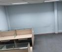 Văn phòng cho thuê 45m2 chỉ với giá 6,6 triệu đồng tại 21 Trần Quốc Toản
