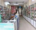 Chính chủ cho thuê văn phòng tại 48 Lê Quang Đạo, Nam Từ Liêm, 0988678568