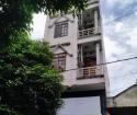 Sang lại nhà nghỉ BÌNH MINH 125m2 cạnh chợ Đêm Việt Lập, Bình Dương 99tr. Lh:0354812348