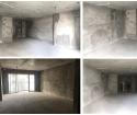 Bán căn hộ kiểu văn phòng thô tầng 3 Masteri Millennium, Q.4, TP HCM, 3,1 tỷ, 0906870770