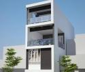 Bán nhà mặt tiền kinh doanh phường 3 quận 10 - VỊ TRÍ ĐẸP - 3 tầng 55m2 chỉ 15.4 tỷ (TL).