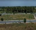 Đất nền phân lô đã ra sổ liền kề khu công nghiệp chỉ từ 200tr