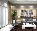 Bán GIÁ TỐT Villa phường 1 Tân Bình 240m2 5 tầng mới đẹp hoành tráng chỉ 35 tỷ (TL).