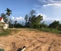 Chính chủ cần bán khổ đất đẹp tại  kiệt 148 Trần Hoàn – Thủy Lương – Hương Thủy – Huế
