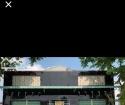 Cần bán dãy trọ đôi 300m2 - Nằm ngay khu đô thị Mỹ Phước 3, thị xã Bến Cát, tỉnh Bình Dương