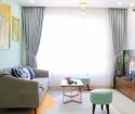 Bán căn hộ cao cấp Quận Sơn Trà