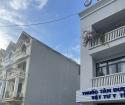 Chính Chủ Cần Bán Gấp Lô Đất Vị Trí Đẹp Tại Phường Hoàng Văn Thụ, Thành phố Thái Nguyên