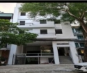 Chính chủ cho thuê Mặt Bằng kinh doanh tại 56 Dịch Vọng Hậu, Cầu Giấy