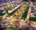KN Paradise - dự án đầu tư đáng đồng tiền nhất năm 2018, Thành Phố Cam Ranh, Tỉnh Khánh Hòa.